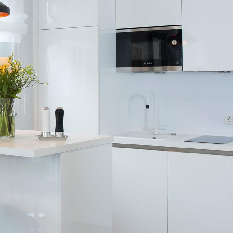 unsere partner hotel l o g i s. Black Bedroom Furniture Sets. Home Design Ideas