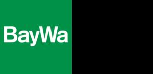 Logo_BayWa