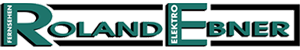 Logo_ElektroEbner