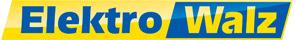 Logo_ElektroWalz