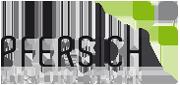 Logo_Pfersich