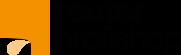 Logo_ReuterProfishop