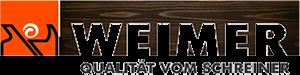 Logo_SchreinereiWeimer