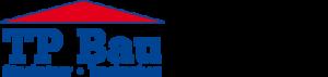 Logo_TP-Bau