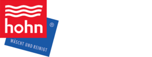 Logo_Waescherei-Hohn