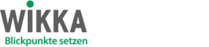 Logo_Wikka