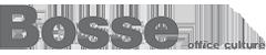 Logo_bosse