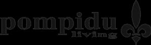 Logo_pompidu
