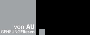 Logo_vonAu-Gehrung